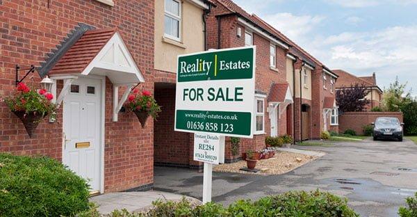 Se prevé que los precios de la vivienda crecerán un 2% a raíz del resultado decisivo de las elecciones generales