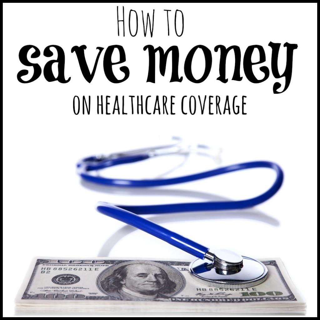 ¿Se pregunta cómo ahorrar dinero en la cobertura de atención médica? ¡Aquí hay un vistazo en profundidad a 3 formas de ahorrar dinero este año!