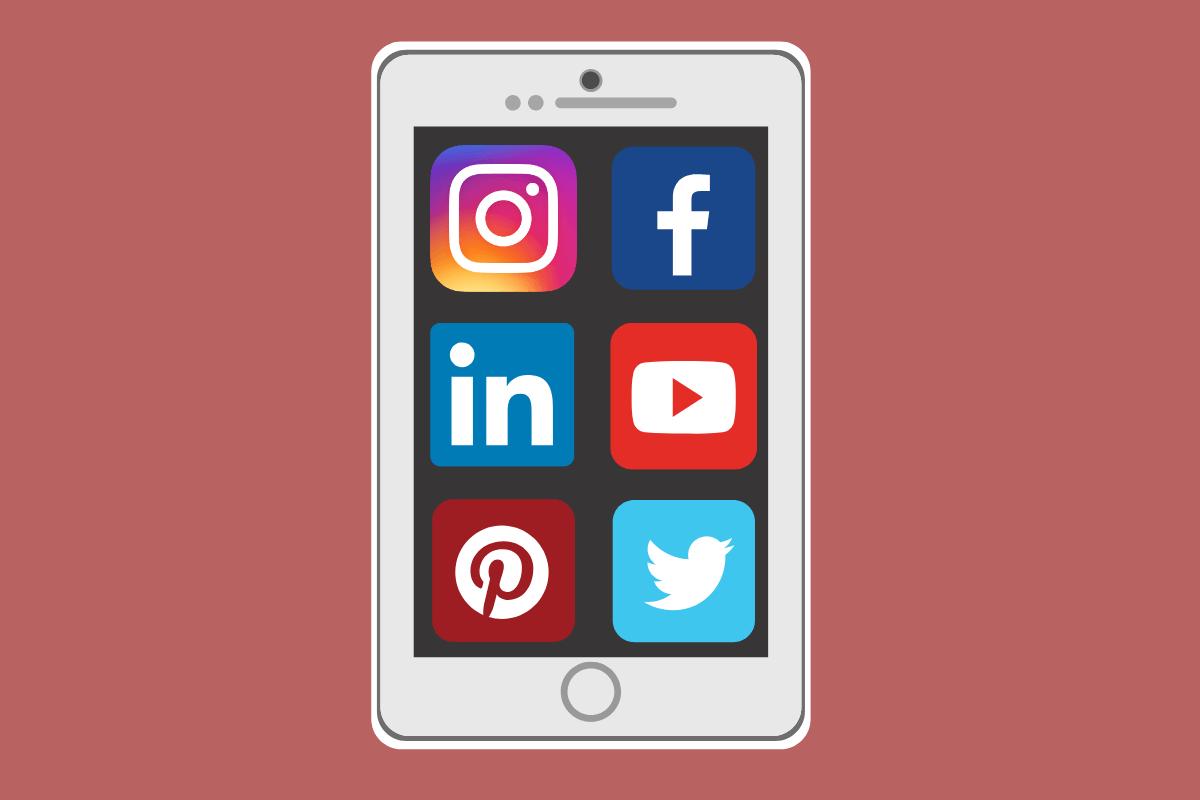relaciones mercadeo redes sociales
