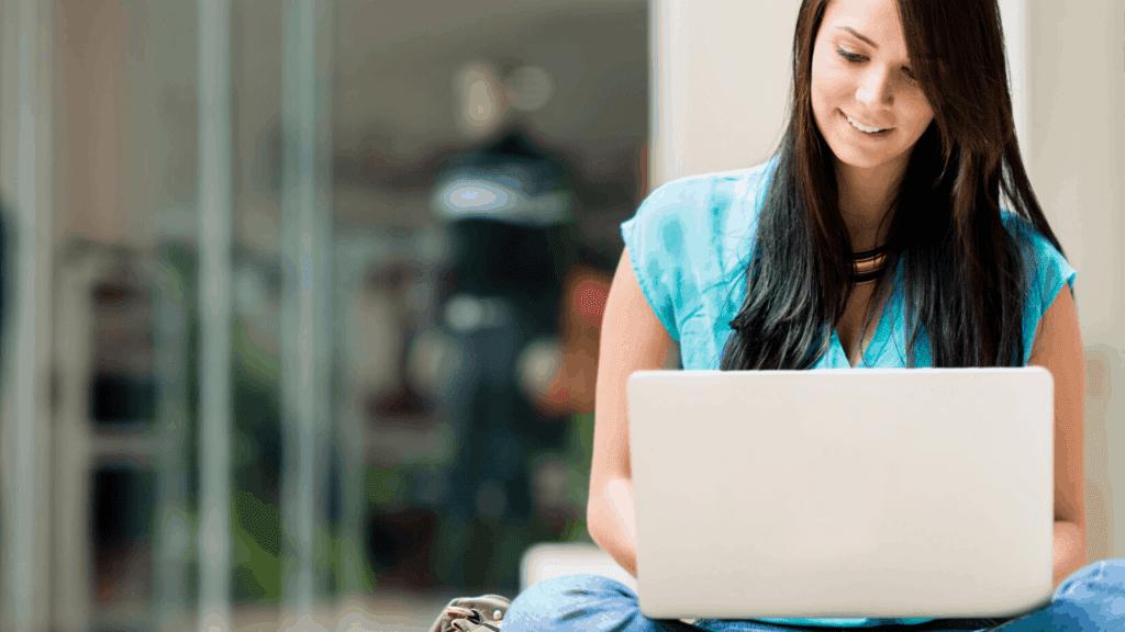 15 ideas secundarias para convertirse en una verdadera carrera y ganar dinero