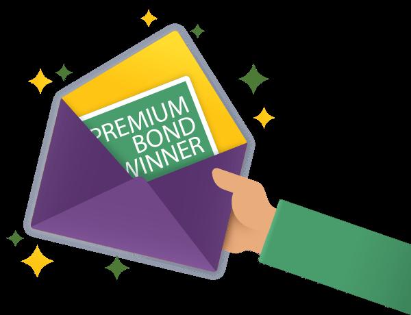Bonos Premium Enero 2020: ¿eres un ganador?