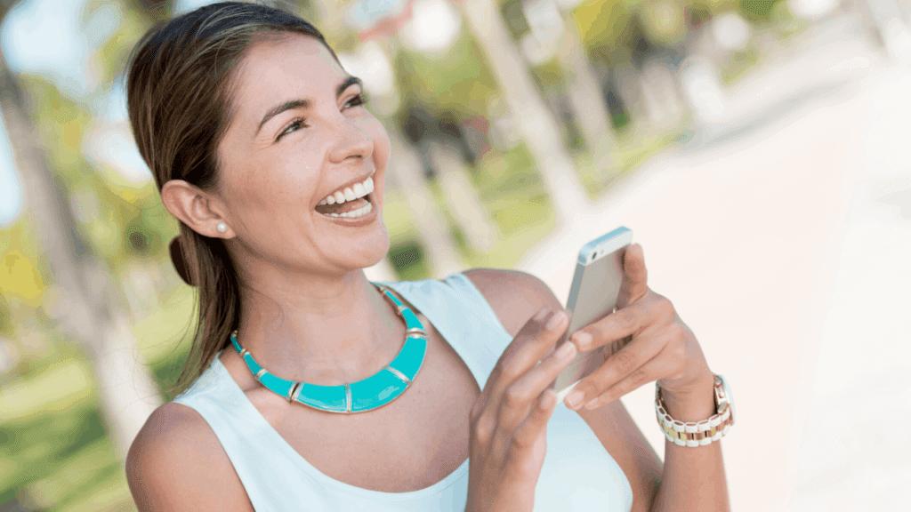 Cómo ahorrar miles en la factura de su teléfono celular este año