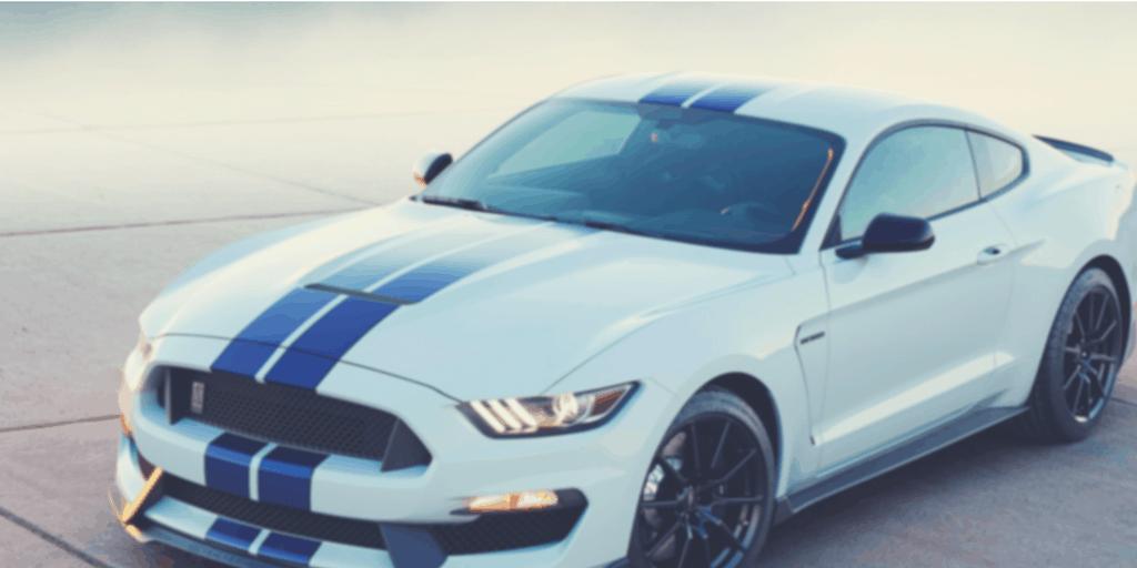 Cómo pagar su préstamo de automóvil más rápido