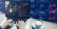 Come Iniziare con il Trading Online: 3 Vantaggi Immediati