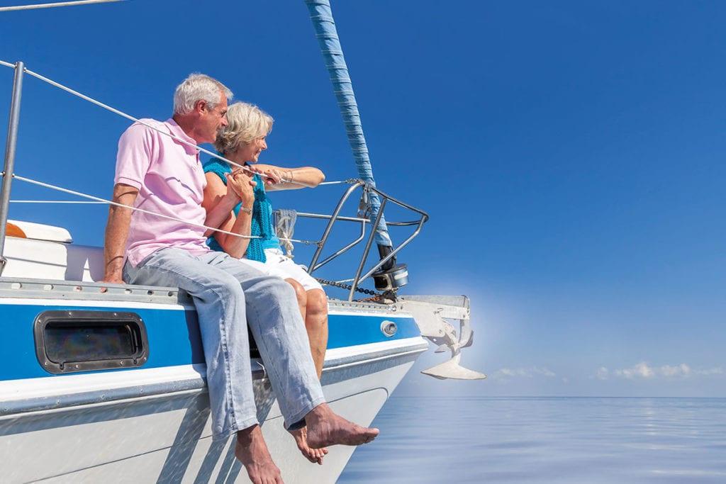 Los expatriados que viven en la UE verán aumentar su pensión estatal con la inflación después del Brexit