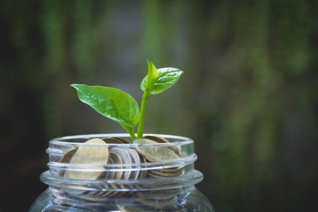 Moira O'Neill: No existe una pregunta estúpida cuando se trata de inversiones éticas