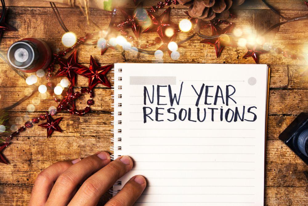 Moneywise 2020: nuestras resoluciones monetarias de año nuevo