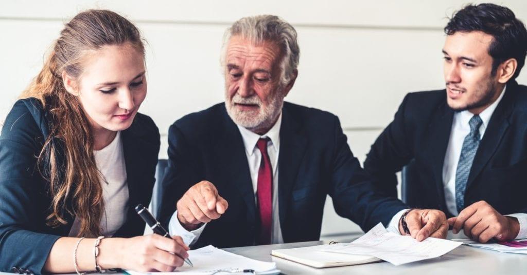 Refinanciación de préstamos estudiantiles para empleados corporativos