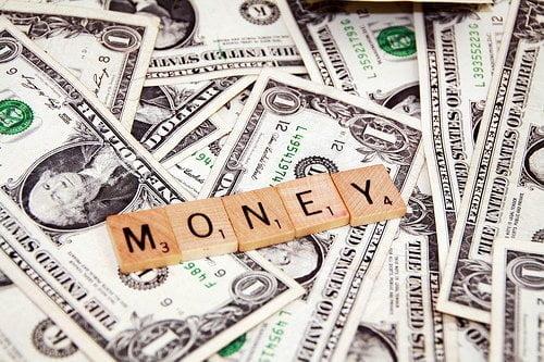 ¿Qué método de pago de la deuda es adecuado para usted?
