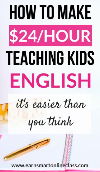 ¿Quieres que te paguen por enseñar inglés en línea? ¡Esta revisión de VipKid le mostrará cómo enseñar inglés a estudiantes chinos y ganar hasta $ 22 por hora!