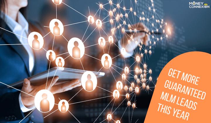 10 maneras garantizadas de obtener los mejores leads de MLM en 2020