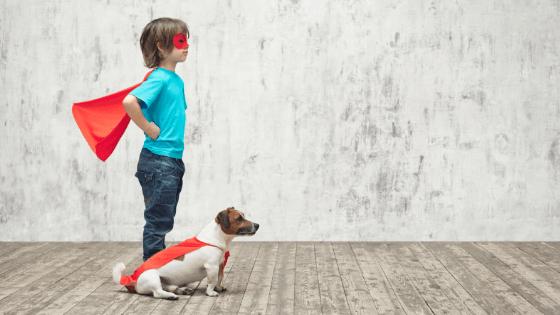 7 consejos para ahorrar dinero en todo el hogar