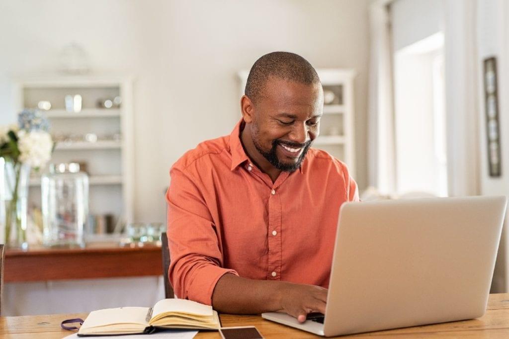 5 negocios que puedes ejecutar desde casa