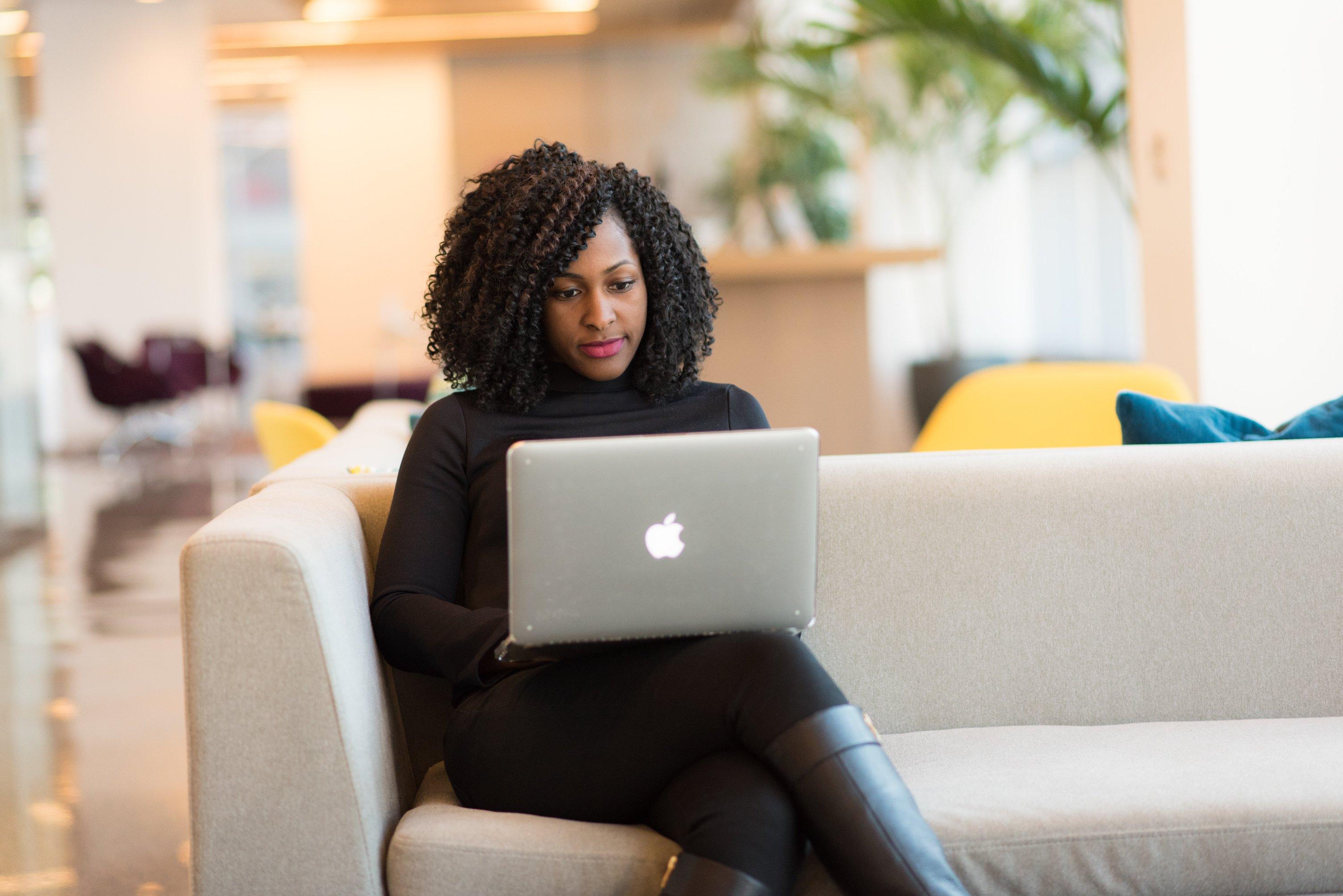 mejores ideas de negocios para mujeres