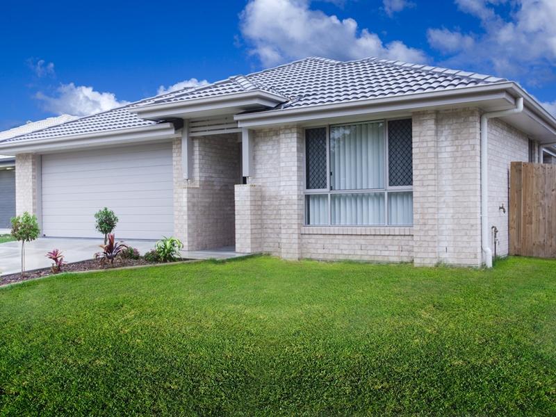 La vivienda asequible es una prioridad con el rápido crecimiento de Auckland.