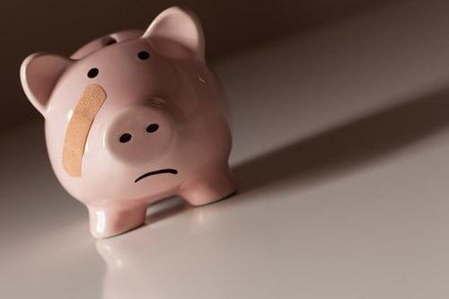 BIRTLES DE JASMINE: las cuentas de ahorro deben venir con una advertencia de salud