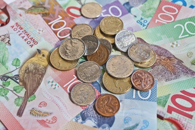¿Podría cambiar sus gastos para que coincidan con los pagos de la hipoteca?