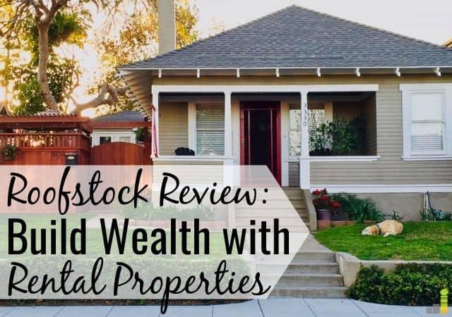 Invertir en bienes raíces puede ser difícil, pero hay ayuda disponible. Nuestra revisión de Roofstock comparte cómo invertir en propiedades de alquiler a bajo precio y aumentar su riqueza.