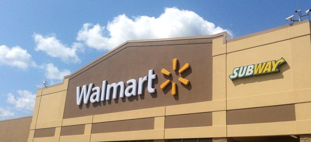¡Tarjetas de regalo Walmart gratis! Cómo los consigo
