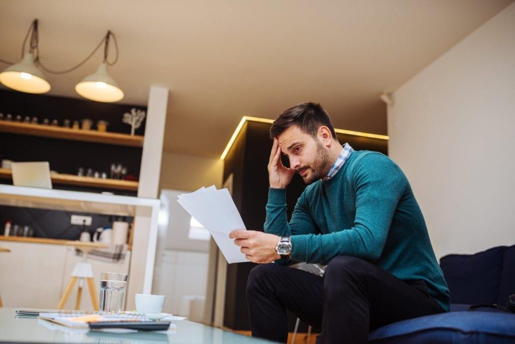 ¿Debe contratar un servicio para negociar su cable y otras facturas?