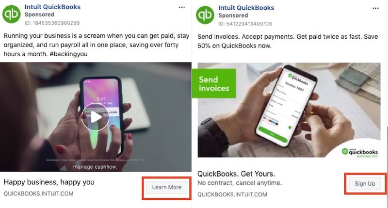 mejor momento para publicar anuncios de Facebook diferentes objetivos diferentes audiencias