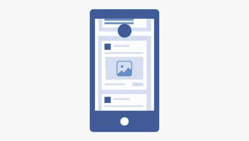 mejor momento para publicar tipos de anuncios de anuncios de Facebook