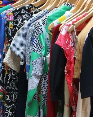Compras de regreso a la escuela: los mejores lugares para comprar ropa para niños