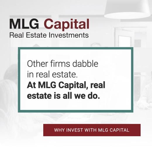 Asignación de activos (Parte 2): ¿Qué hay en mi categoría de riesgo / crecimiento?