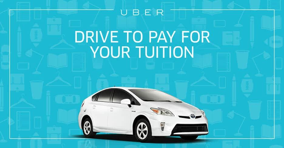 trabajos-de-verano-para-estudiantes-universitarios-uber