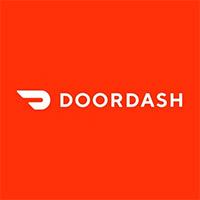DoorDash - Gane dinero extra como conductor de entrega