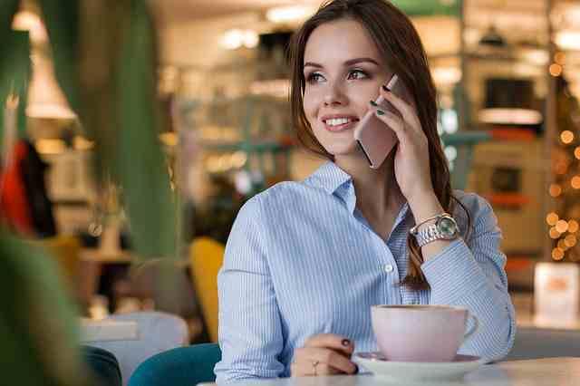 Comunícate con personas que no hablan inglés por dinero