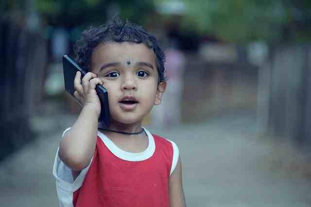 Conviértase en un agente de llamadas con su teléfono inteligente