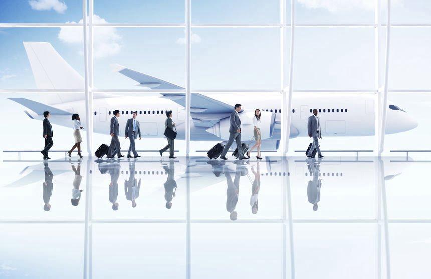 2 de cada 3 italianos listos para mudarse al extranjero