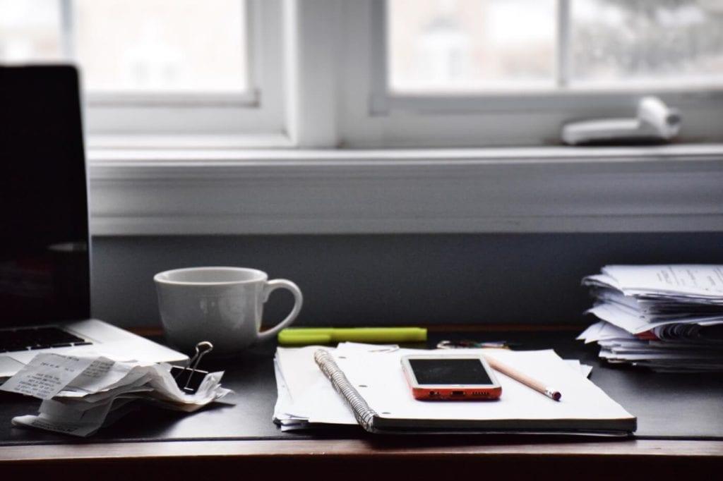 5 obstáculos para la presentación de impuestos a tener en cuenta