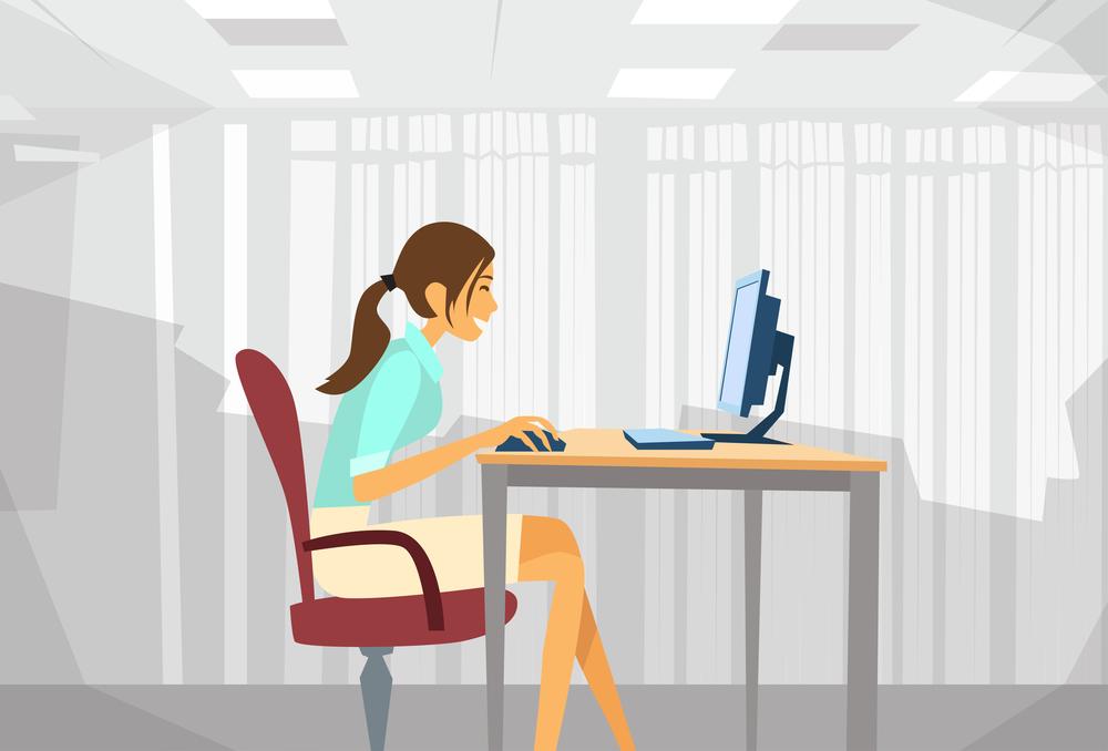 Si eres nuevo en la escritura independiente, encontrar trabajo puede ser intimidante. Aquí hay siete trabajos de blogs independientes para principiantes para que comiences.