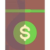 ¡Vea estas formas fáciles de obtener dinero gratis!