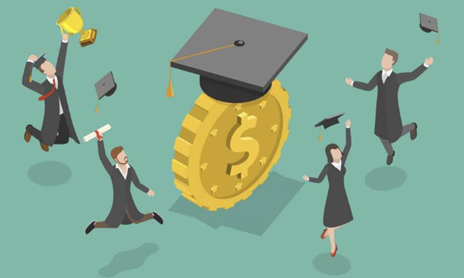 Ayuda experta para la deuda de préstamos estudiantiles