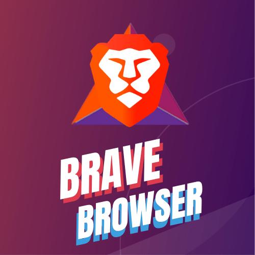 Cómo ganar dinero con Brave Browser - ThinkMaverick