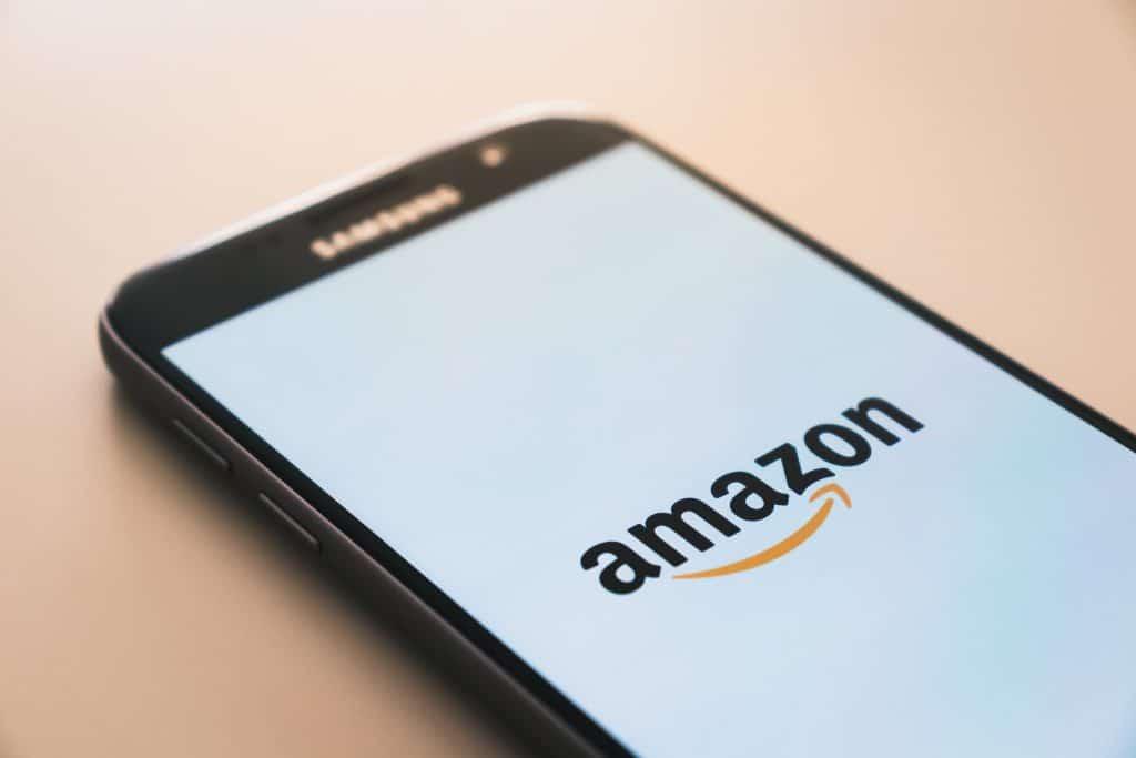 Cómo ganar dinero con un negocio de Amazon FBA