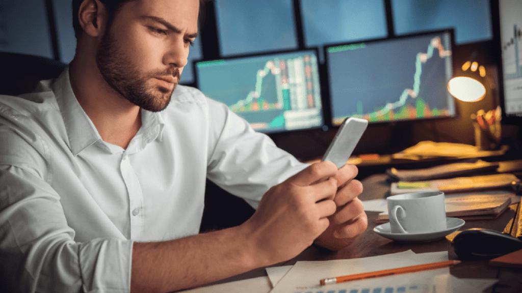 Comercio en línea: ¿Cuánto puede ganar?