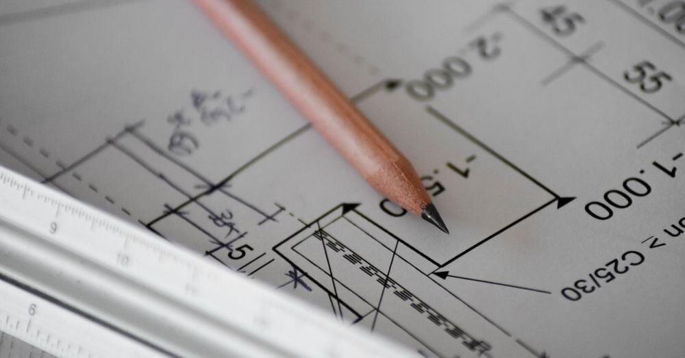 Creación de su lista de materiales en Xero: ¿es posible?