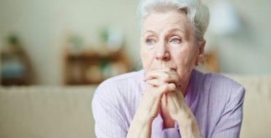 El riesgo de estafa de pensiones aumenta en medio de la crisis del coronavirus, advierten los parlamentarios