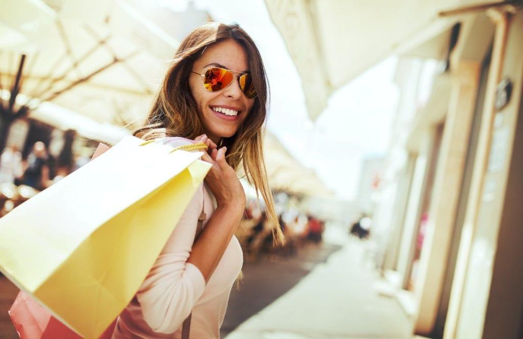 Las 7 mejores cosas para comprar en abril y algunas compras para evitar