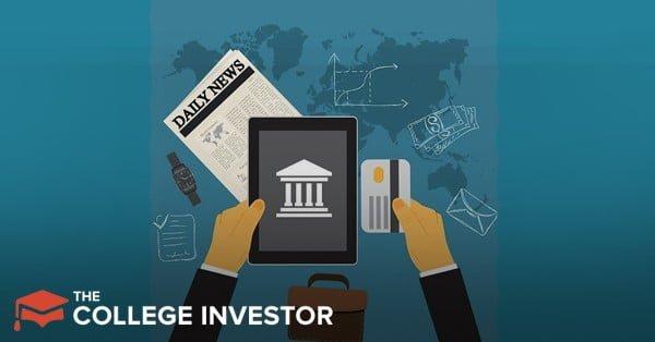 Las mejores aplicaciones de inversión de 2020