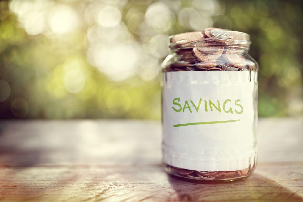 Las tasas de Isa caen: ¿dónde puede encontrar la mejor cuenta?
