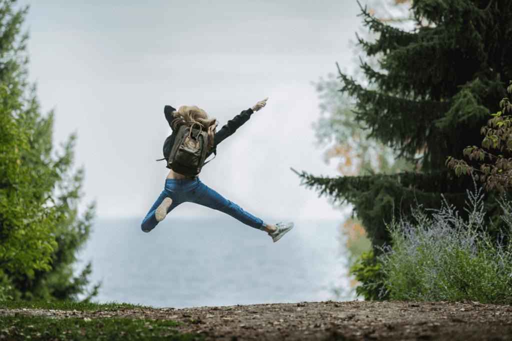 Libertad financiera: no dependas de tu trabajo