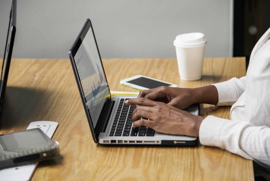 Earn Smart Online Class