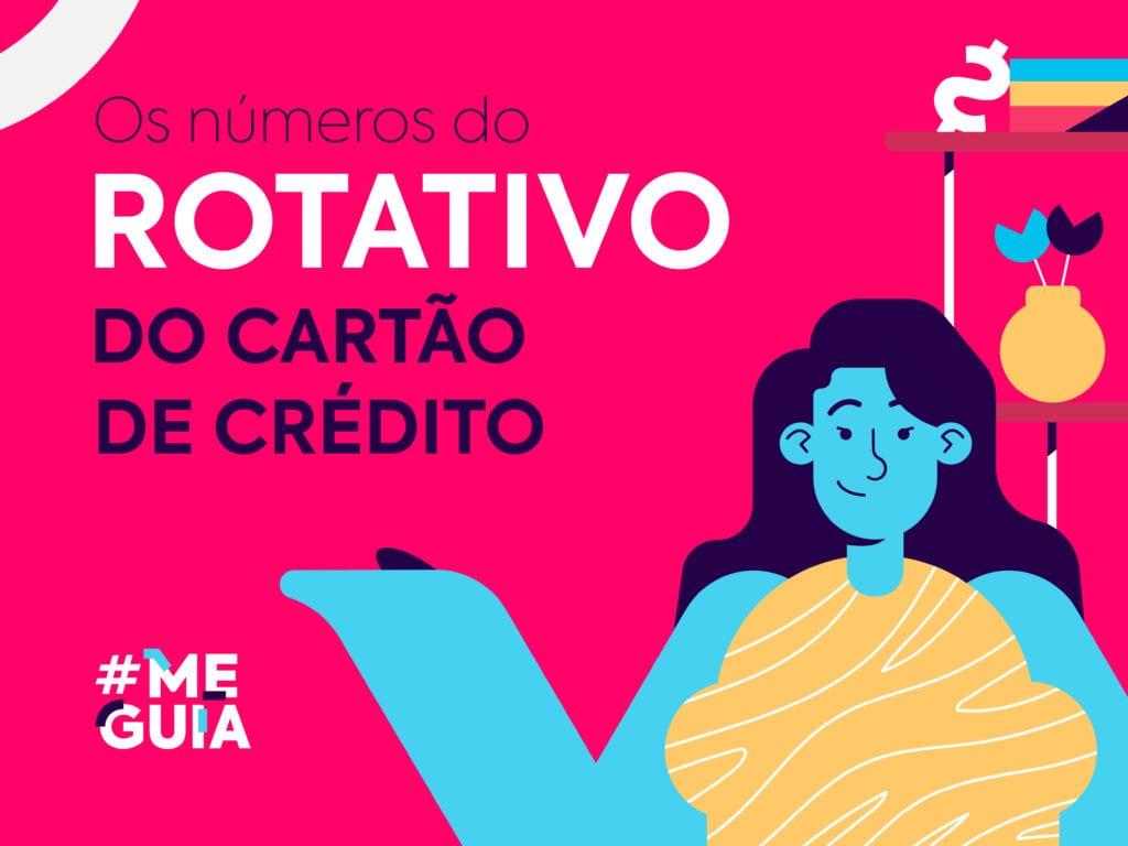 #MeGuia: ¿Sabes qué es la rotación de tarjetas de crédito?
