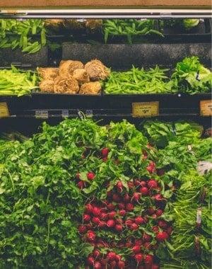 Planificación de comidas 10 cosas que debe hacer para que sea más fácil