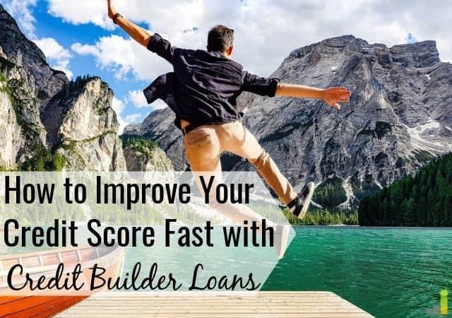 Los préstamos para crear créditos le permiten aumentar o mejorar su crédito a bajo precio. Compartimos cómo solicitar un préstamo generador de crédito para que pueda alcanzar sus objetivos financieros.
